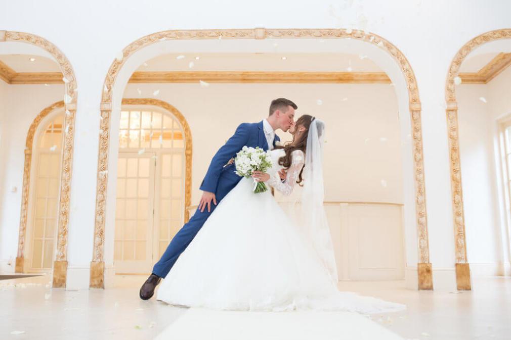 Rebecca Kathryn Photography; Surrey wedding photography; Northbrook Park wedding photographer; www.rebeccakathryn.co.uk
